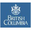 Click here to visit the BC Government Website