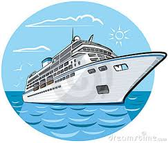 Cruise Ship Rates